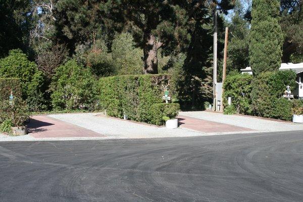 Carmel park