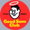 good_sam_club