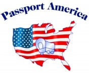 passport-america