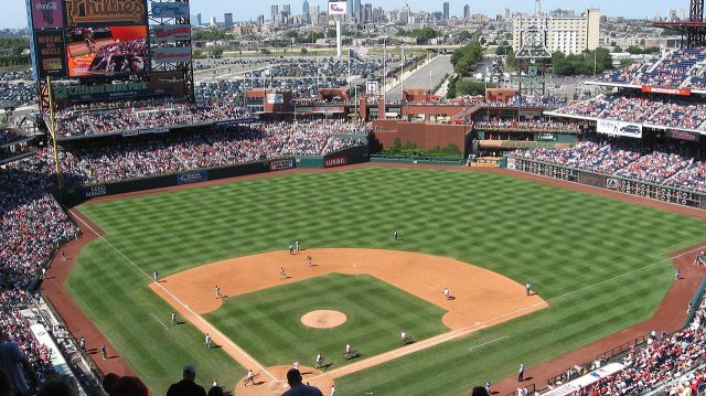 Citizens Bank Park.jpg