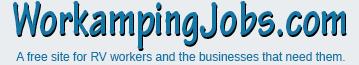 logo-workampingjobs-1
