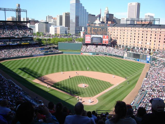 oriole-park-at-camden-yards
