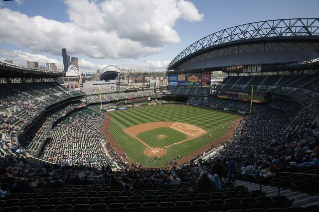 Safeco Field.jpg