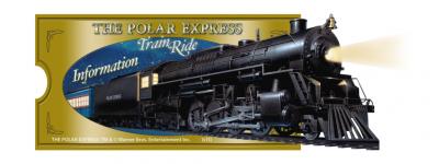 polar-express-400x150